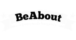 beabout
