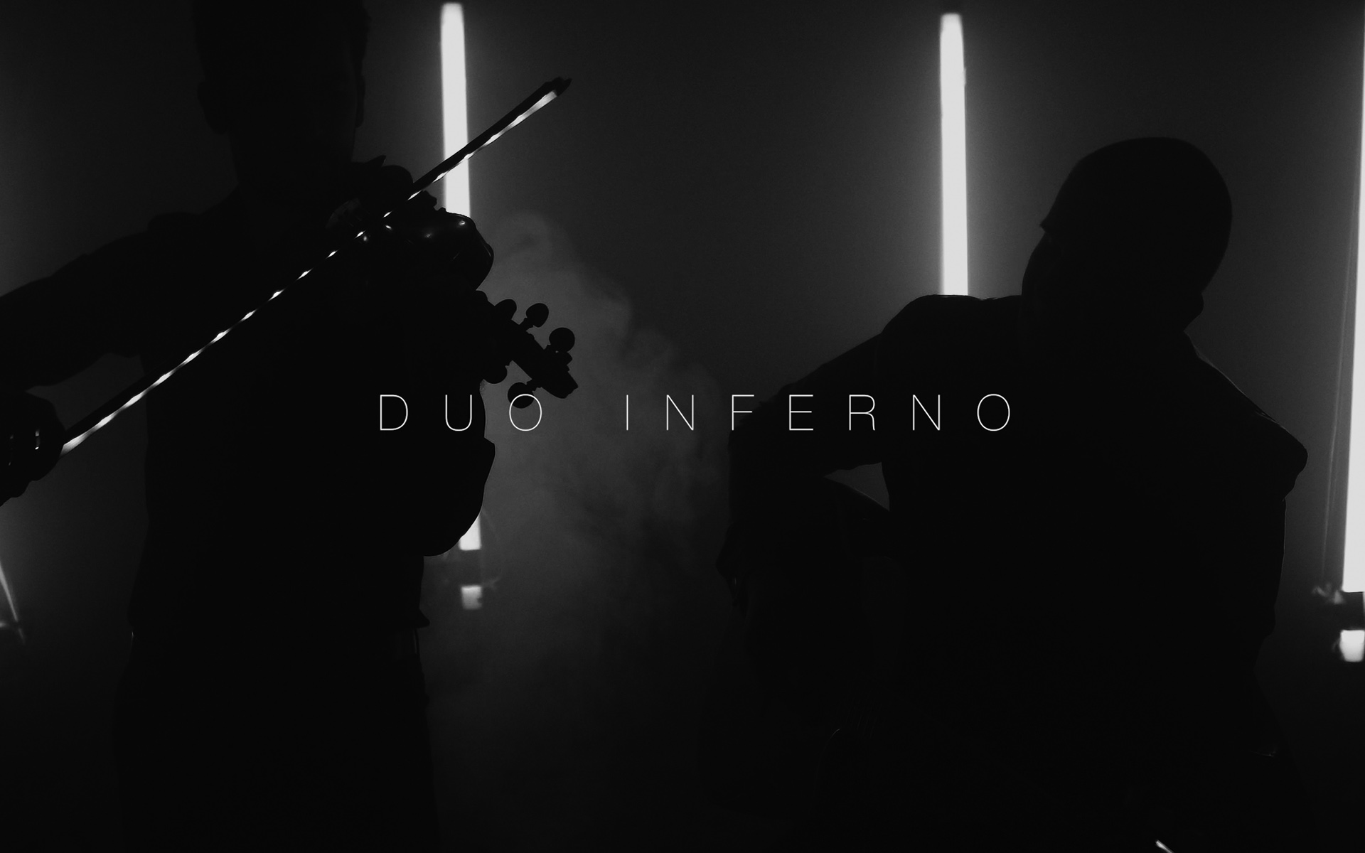 duo inferno_web