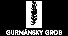 gurmansky grob